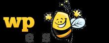 WP Bees   logo