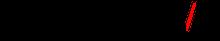 interconnect/it logo