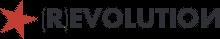 (R)Evolution logo