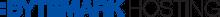 Bytemark logo