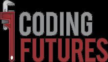 Codin Futures logo
