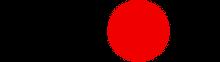Spot Travel logo